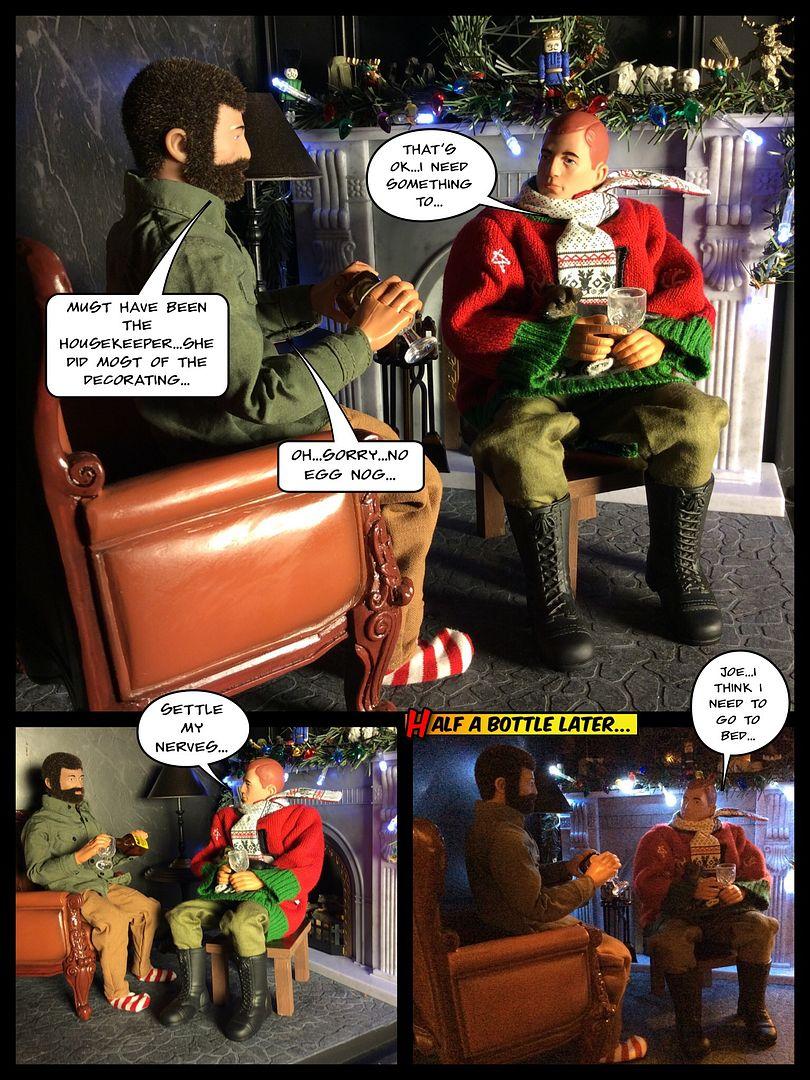 KRAMPUS photo comic part 2 Image.jpg7_9