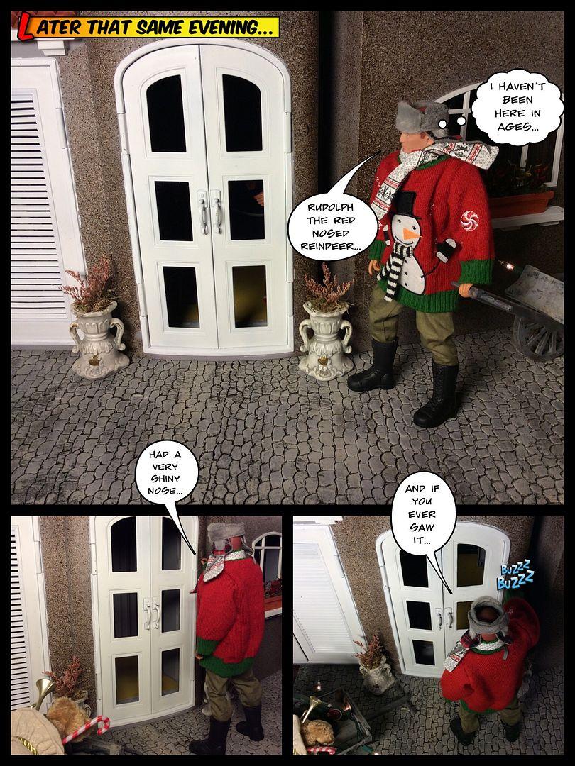 KRAMPUS photo comic part 2 Image.jpg8_5