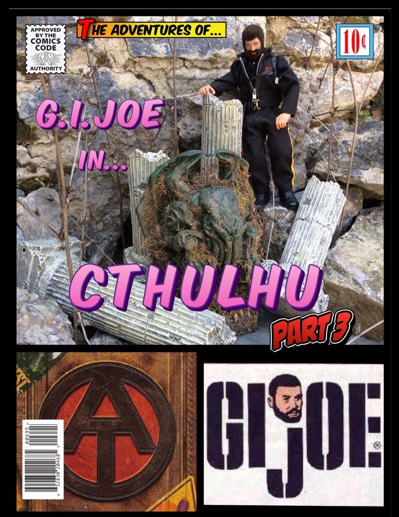 CTHULHU part three random pages.. Image.jpg9_8