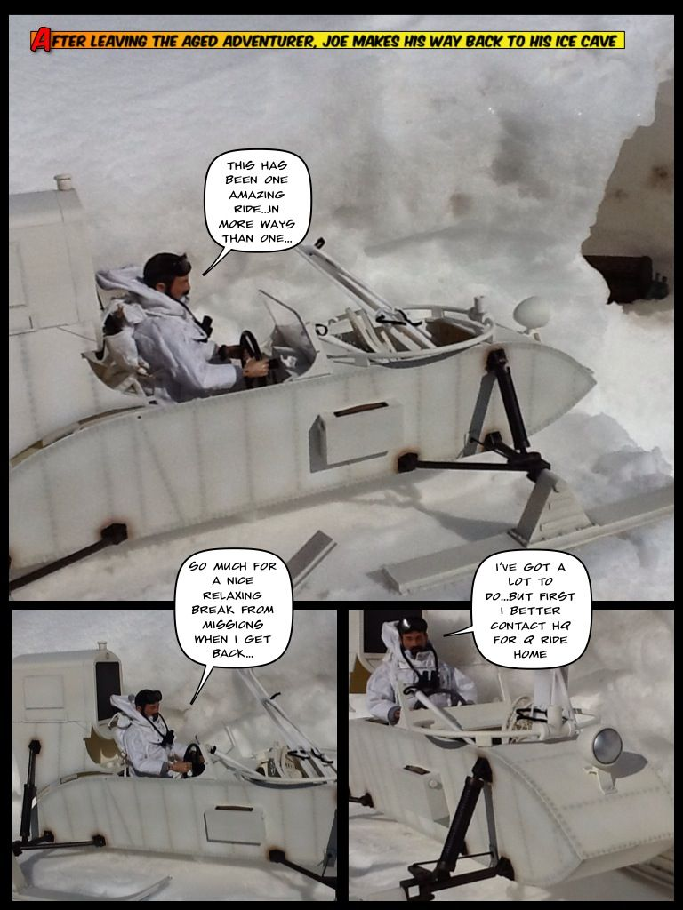 Even more Arctic Adventure teaser pages... Null_zps85b99abb