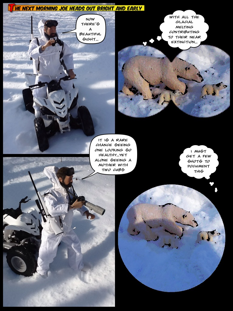 Arctic adventure teaser pages Null_zpsc811e44b