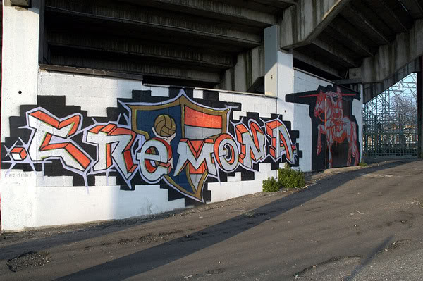 Ultras Grafitti - Page 4 Ultrascremonagraffiti