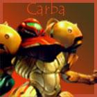 Galería de Carba 04/10/2010 003-SamusAran