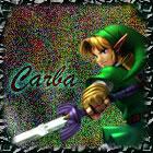 Galería de Carba 04/10/2010 004-Link