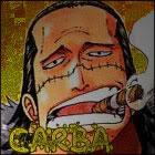 Galería de Carba 04/10/2010 009-Cocodrile