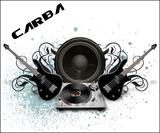 Galería de Carba 04/10/2010 020-Msica