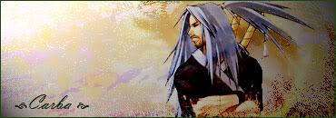 Galería de Carba 04/10/2010 009-Samurai