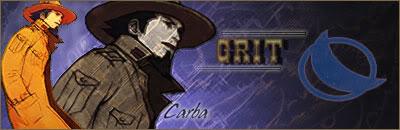 Galería de Carba 04/10/2010 023-Grit