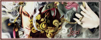 Galería de Carba 04/10/2010 028-Enmascarado