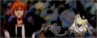 Galería de Carba 04/10/2010 032-IchigoYaiba
