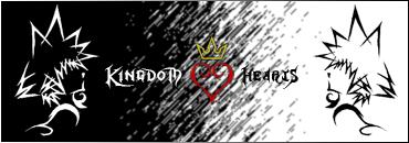 Galería de Carba 04/10/2010 052-KingdomHeartsIII