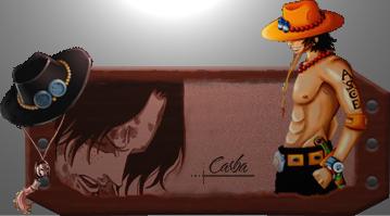 Galería de Carba 04/10/2010 062-Ace