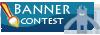 Banner Contest Winner