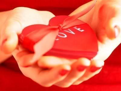 """لماذا أحبك .. رغم """"كل شيء""""؟؟!! Love1"""