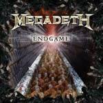 Furiouss's Customs (Drums Only) Megadeth_Endgame_Album_Cover-Caratu