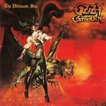 Furiouss's Customs (Drums Only) OzzyOsbourne-TheUltimateSin1986