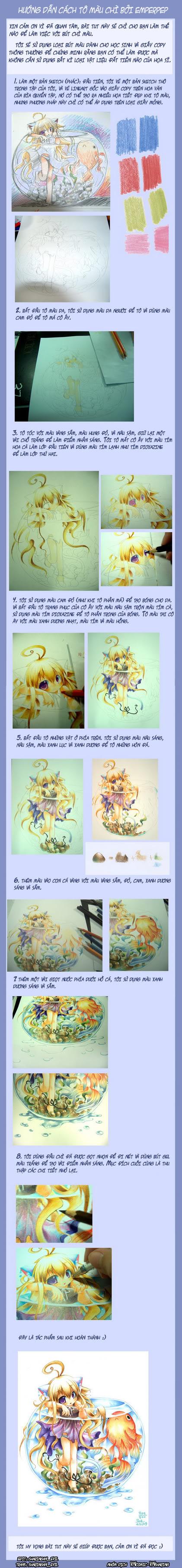 cách tô màu chì Colored_pencil_tutorial_by_emper-1