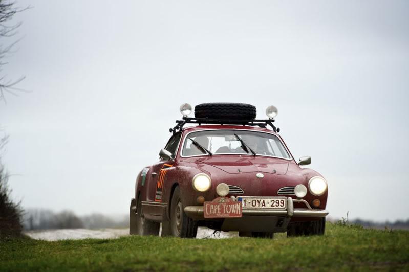 KG de rallye 02_car31