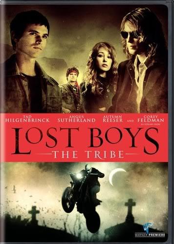 Lost Boys-The Tribu [2008][terror][dvdrip][rmvb][v.o-se] LostBoysTheTribe2008DVDRipXviD-FRAG