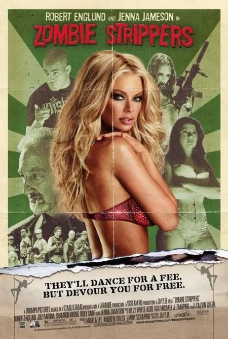 Zombie Strippers 2008 DVDRip XviD ZombieStrippers2008DVDRipXviD-ESPiS
