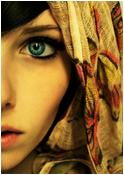 Karolini avatarid ^_^ Unititled18