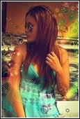 Karolini avatarid ^_^ Untitled1-33