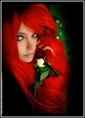 Karolini avatarid ^_^ Untitled12-1