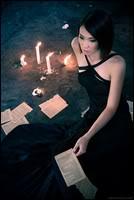 Karolini avatarid ^_^ Untitled12-3