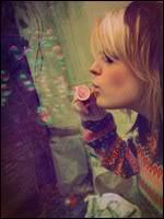 Karolini avatarid ^_^ Untitled13-2