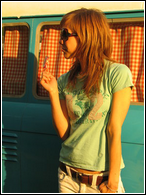 Karolini avatarid ^_^ Untitled14