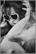 Karolini avatarid ^_^ Untitled15