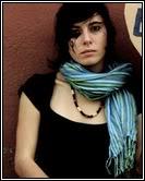 Karolini avatarid ^_^ Untitled4-28