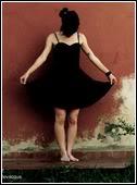 Karolini avatarid ^_^ Untitled4-30