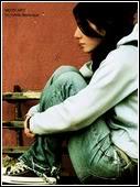 Karolini avatarid ^_^ Untitled5-24