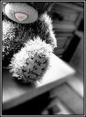 Karolini avatarid ^_^ Untitled7-20
