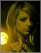 Karolini avatarid ^_^ Untitled9-10
