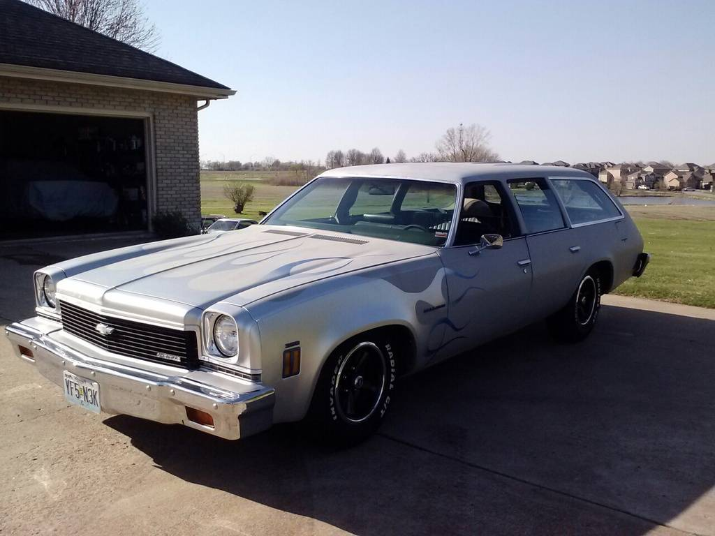 Kyle's 1973 Malibu Wagon build Unnamed-28_zpsaidblfe9