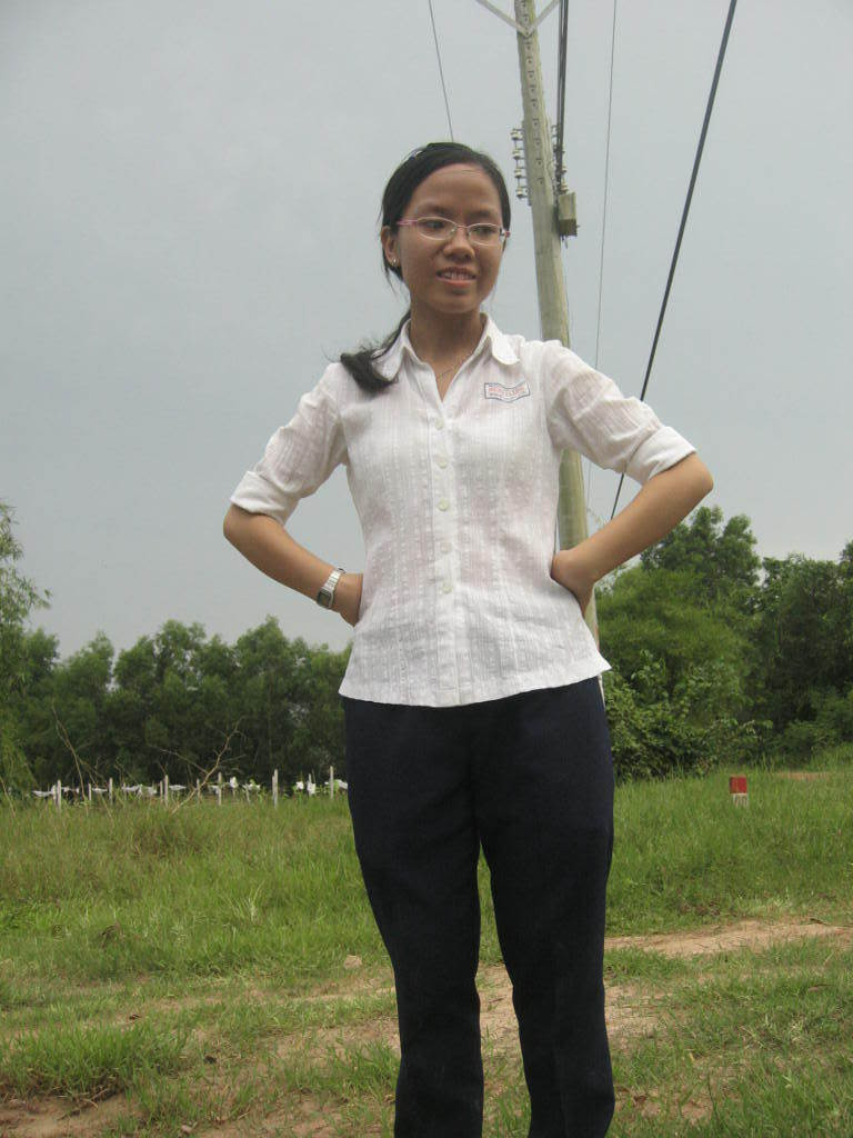 04-TRUONG NGUYEN THANH DIEP 1861