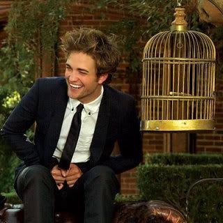 Robert Pattinson Resimleri Edwardcullen