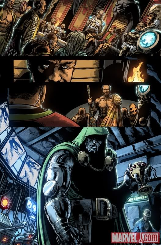 [US] DoomWar - Página 2 Doomwar03