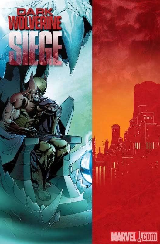 [US] Siege: a nova mega saga da Marvel [spoilers] - Página 4 Mutantsiege_02