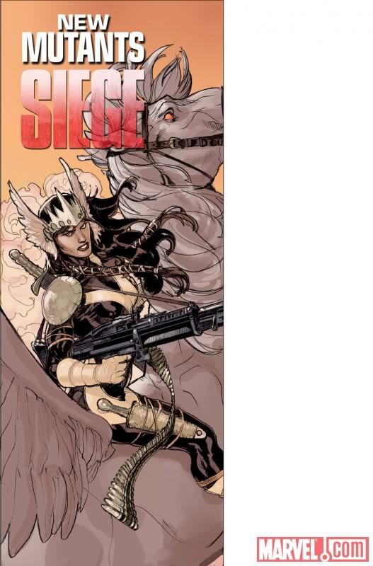 [US] Siege: a nova mega saga da Marvel [spoilers] - Página 4 Mutantsiege_03