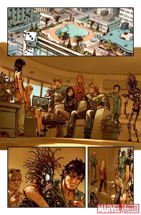 [US] Siege: a nova mega saga da Marvel [spoilers] - Página 4 Mutantsiege_04