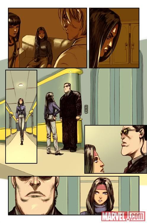 [US] Siege: a nova mega saga da Marvel [spoilers] - Página 4 Mutantsiege_05