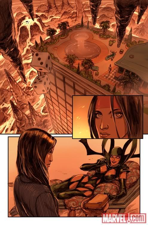 [US] Siege: a nova mega saga da Marvel [spoilers] - Página 4 Mutantsiege_06