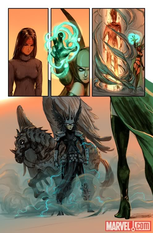 [US] Siege: a nova mega saga da Marvel [spoilers] - Página 4 Mutantsiege_07