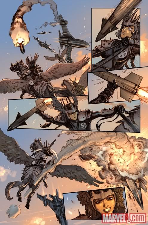 [US] Siege: a nova mega saga da Marvel [spoilers] - Página 4 Mutantsiege_08