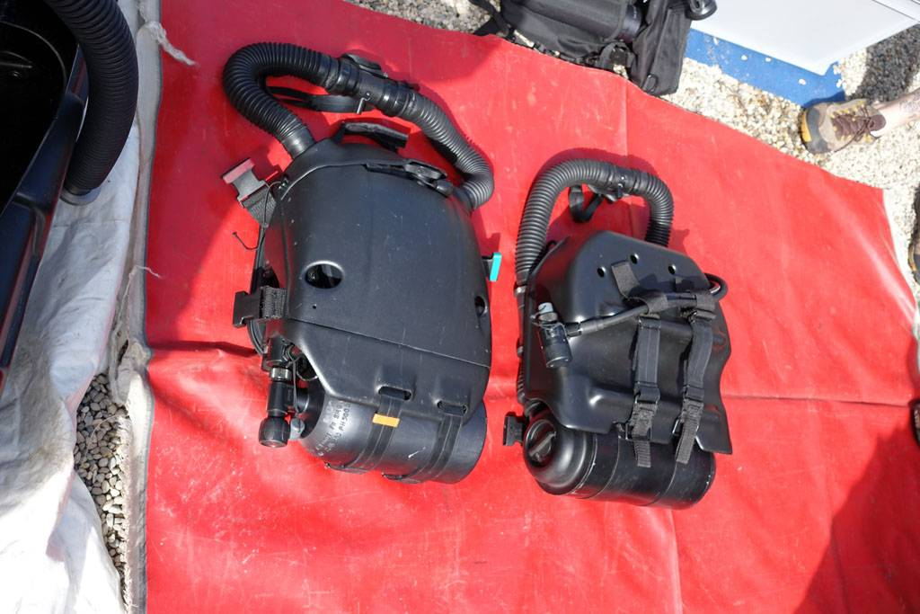 Enorme ! French Rebreather Meeting a Hermance FDSC00922_zpsssc8aehc