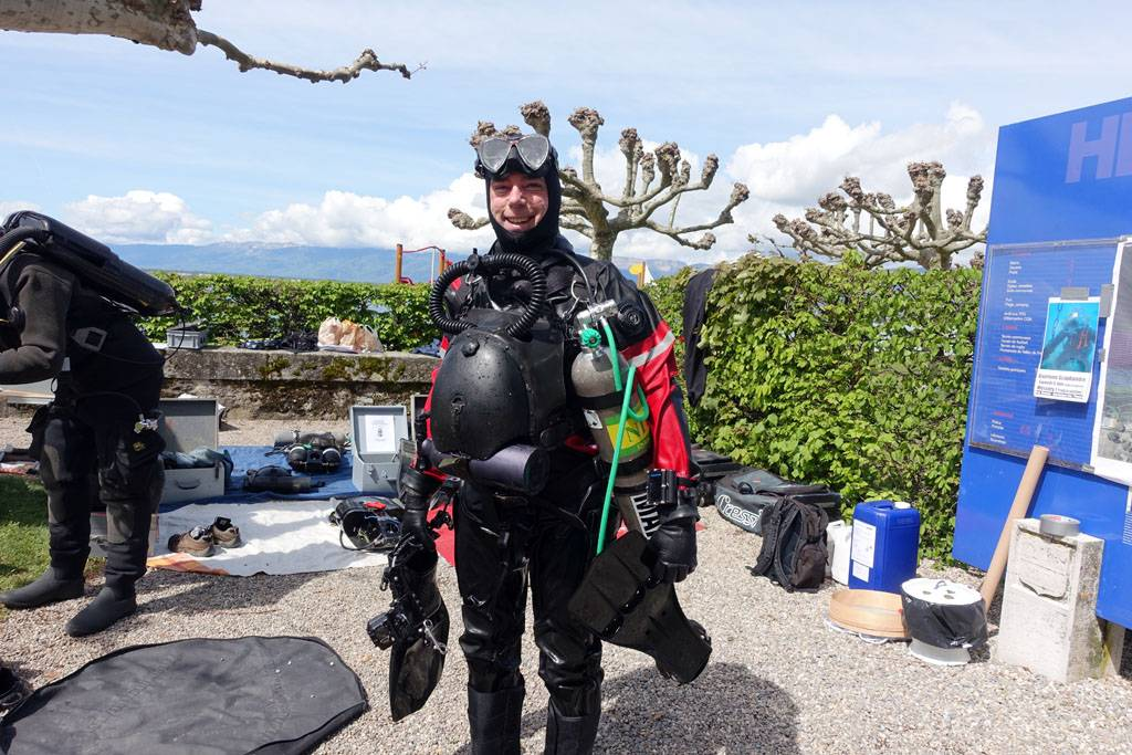 Enorme ! French Rebreather Meeting a Hermance FDSC00930_zpsrhwxb6fk
