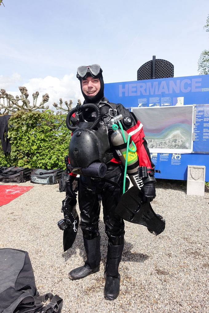 Enorme ! French Rebreather Meeting a Hermance FDSC00933_zpsddvnnxdv